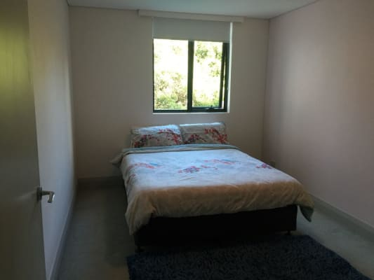 $400, Flatshare, 2 bathrooms, Miller Street, North Sydney NSW 2060