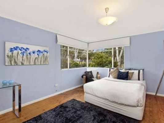 $230, Share-house, 2 bathrooms, Miller Street, O'Connor ACT 2602