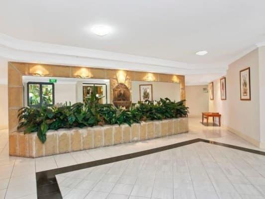 $430, Flatshare, 3 bathrooms, Miller Street, Pyrmont NSW 2009