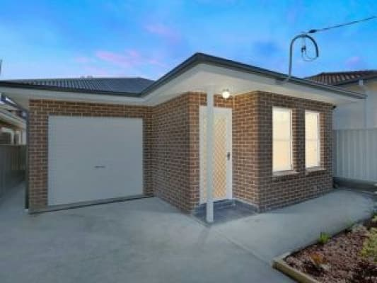 $130, Share-house, 3 bathrooms, Minegang, Warrawong NSW 2502