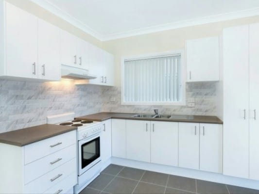 $150, Share-house, 3 bathrooms, Minnegang Street, Warrawong NSW 2502