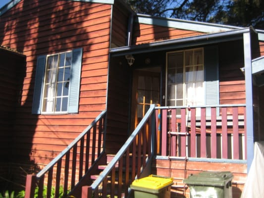 $180, Share-house, 3 bathrooms, Minnie Ha Ha Rd, Katoomba NSW 2780