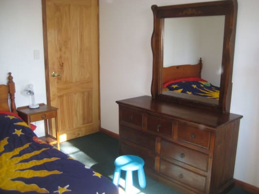 $200, Share-house, 3 bathrooms, Minnie Ha Ha Rd, Katoomba NSW 2780