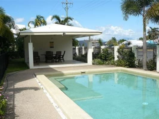 $200, Flatshare, 3 bathrooms, Minnie Street, Cairns City QLD 4870