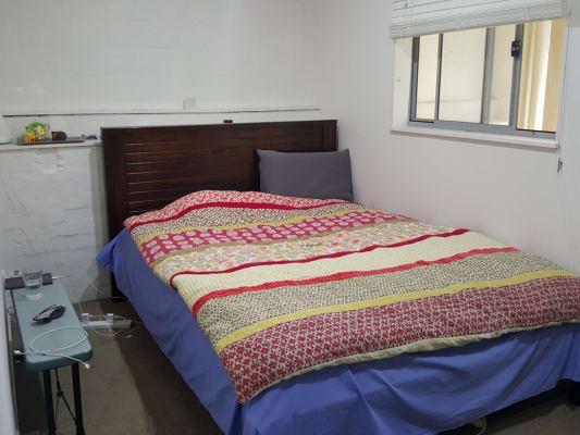 $350, Flatshare, 4 bathrooms, Missenden Road, Newtown NSW 2042