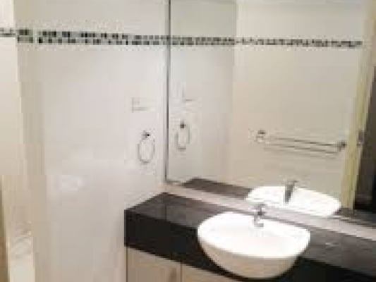 $130, Flatshare, 3 bathrooms, Mitchell Street , North Ward QLD 4810