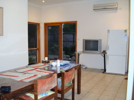 $130, Share-house, 0 bathrooms, Moira Ave, Carnegie VIC 3163