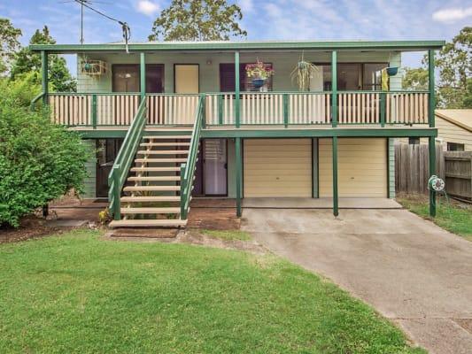 $120, Share-house, 3 bathrooms, Monier Rd, Darra QLD 4076