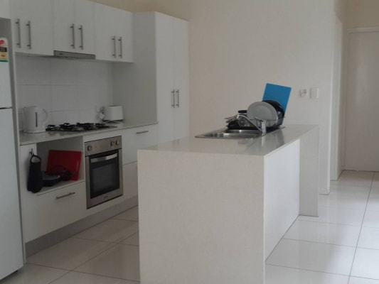 $220, Share-house, 3 bathrooms, Monmouth Street, Morningside QLD 4170