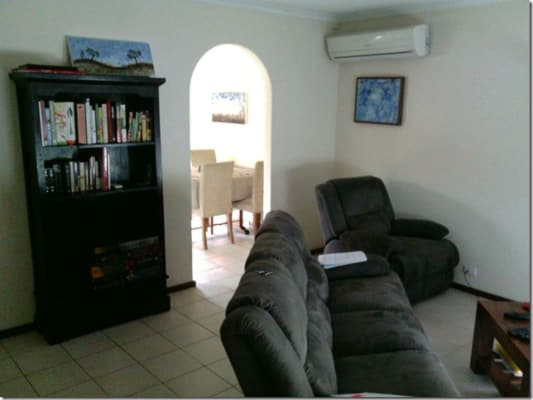 $155, Share-house, 3 bathrooms, Monmouth Street, Mount Lawley WA 6050