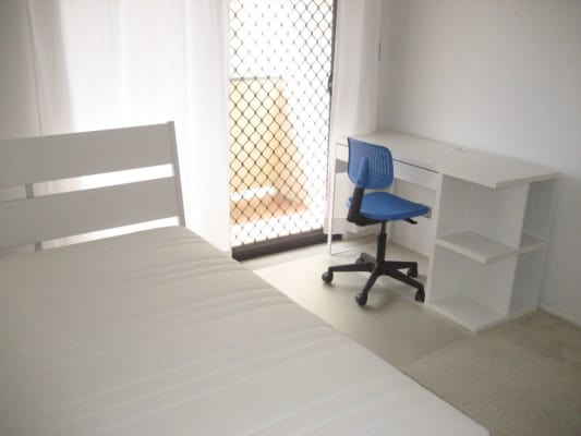 $240, Share-house, 3 bathrooms, Montague Road, West End QLD 4101