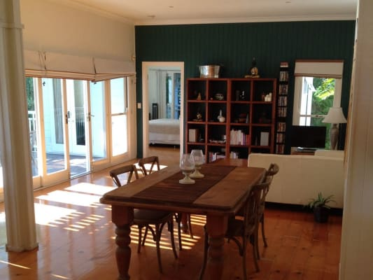 $320, Share-house, 4 bathrooms, Montague Road, West End QLD 4101