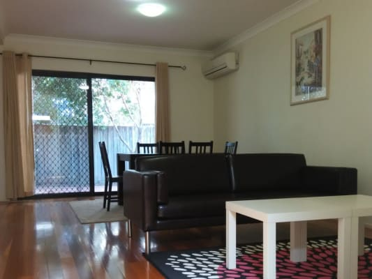 $340, Share-house, 3 bathrooms, Montague Road, West End QLD 4101