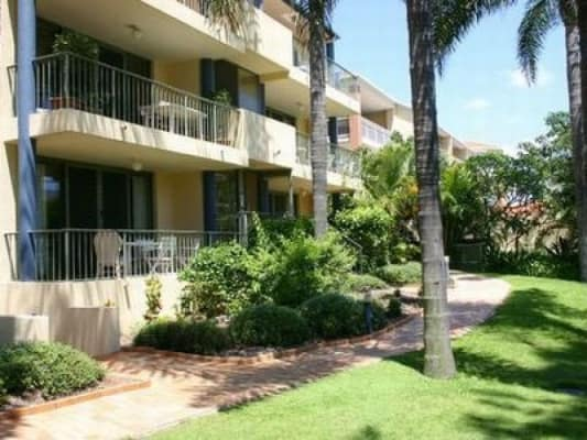 $225, Flatshare, 2 bathrooms, Montana Road, Mermaid Beach QLD 4218