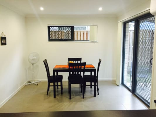 $140, Share-house, 3 bathrooms, Montree Circuit , Kallangur QLD 4503
