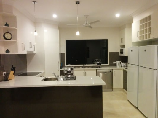 $180, Share-house, 6 bathrooms, Moondani Close, Douglas QLD 4354
