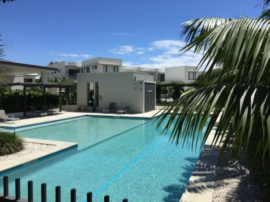 $220, Flatshare, 4 bathrooms, Moores Crescent, Varsity Lakes QLD 4227