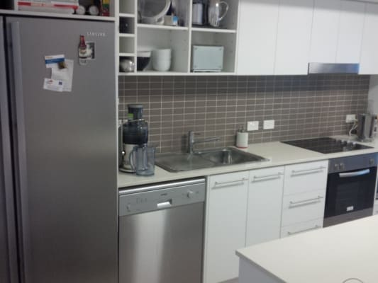 $175, Flatshare, 2 bathrooms, Morehead, South Townsville QLD 4810
