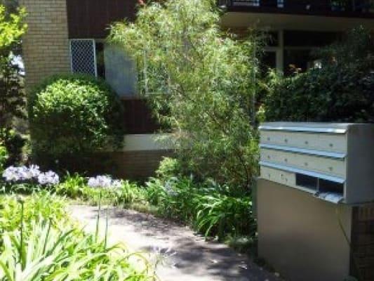 $196, Flatshare, 3 bathrooms, Morton Street , Wollstonecraft NSW 2065