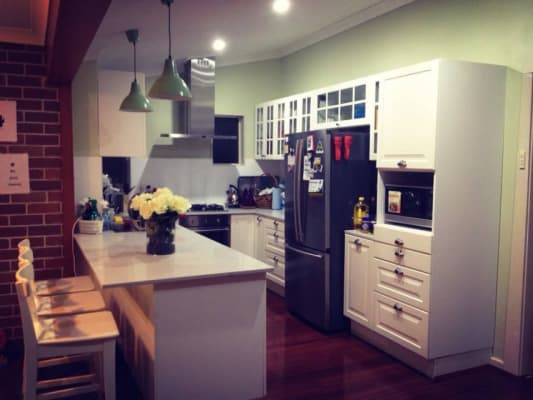 $240, Share-house, 4 bathrooms, Moss St, West Ryde NSW 2114