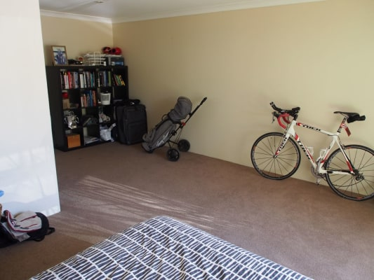 $166, Share-house, 3 bathrooms, Motteram Avenue, Claremont WA 6010