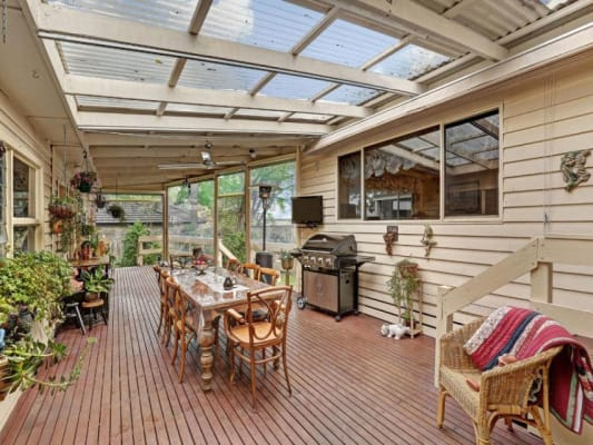 $145, Share-house, 3 bathrooms, Mount Dandenong Rd , Ringwood East VIC 3135