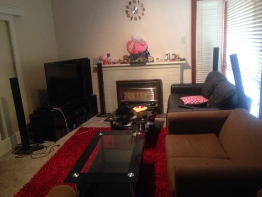 $150, Share-house, 3 bathrooms, Mount View Road, Thomastown VIC 3074
