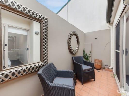 $450, Flatshare, 3 bathrooms, Mountain Street, Ultimo NSW 2007