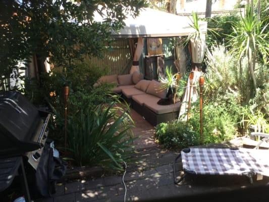$245, Share-house, 2 bathrooms, Mountfield, Brunswick VIC 3056
