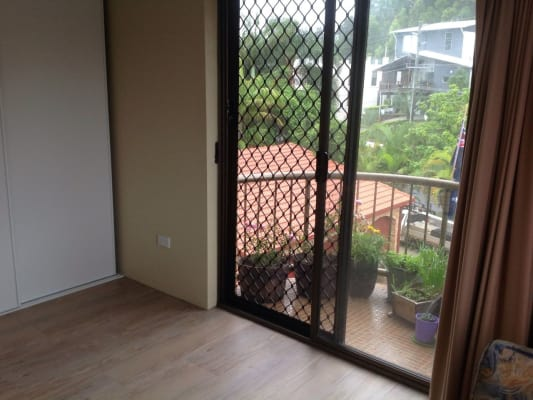 $200, Flatshare, 2 bathrooms, Mugga Way, Tweed Heads NSW 2485