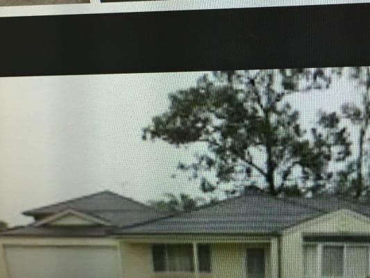 $150, Share-house, 3 bathrooms, Mundurra, Kellyville NSW 2155