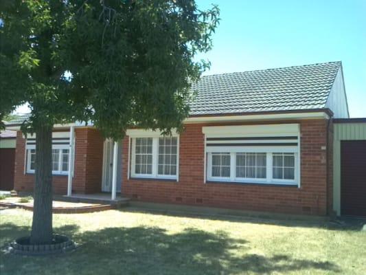 $150, Share-house, 3 bathrooms, Muriel Drive, Pooraka SA 5095