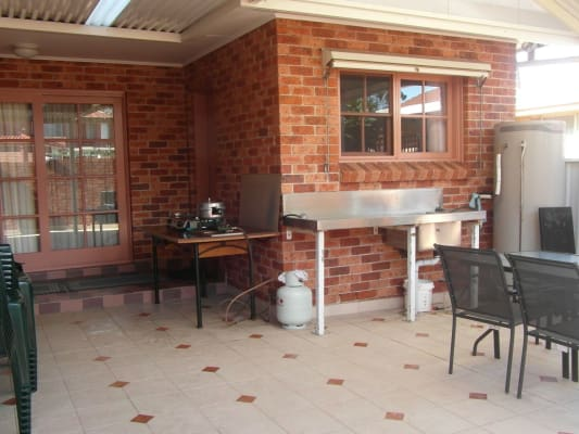 $160, Share-house, 6 bathrooms, Murphy Avenue, Liverpool NSW 2170