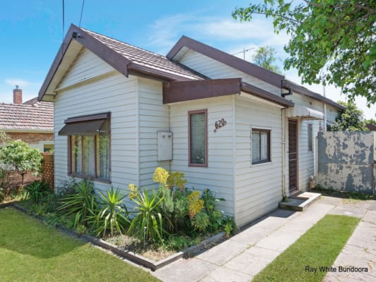 $130, Share-house, 4 bathrooms, Murray Road, Preston VIC 3072