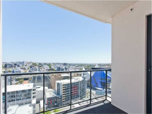 $230, Flatshare, 2 bathrooms, Murray Street, Perth WA 6000