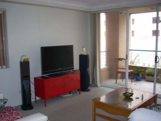 $160, Flatshare, 2 rooms, Murray Street, Pyrmont NSW 2009, Murray Street, Pyrmont NSW 2009