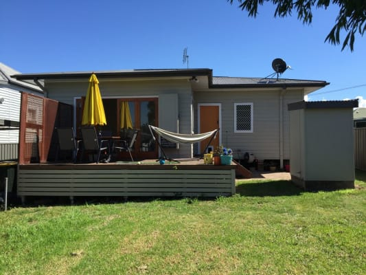 $160, Share-house, 3 bathrooms, Myra Street, East Maitland NSW 2323