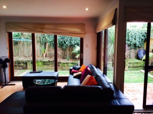 Ideas Living Room North Sydney On Upiki Gallery