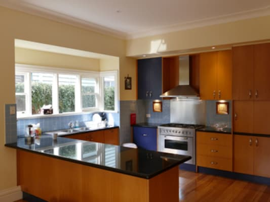 $350, Share-house, 5 bathrooms, Myrtle Street, Saint Kilda East VIC 3183