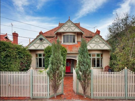 $360, Share-house, 5 bathrooms, Myrtle Street, Saint Kilda East VIC 3183