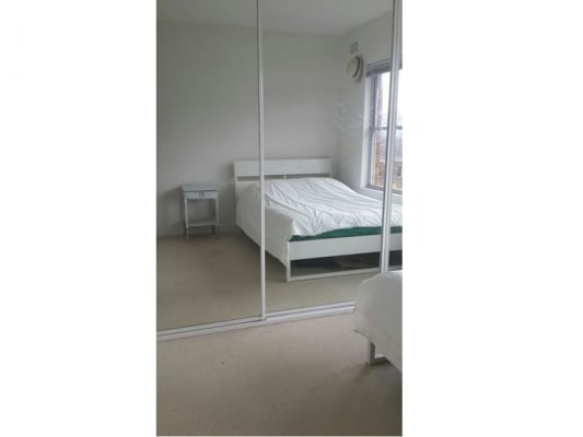 $350, Flatshare, 2 bathrooms, Na, Manly NSW 2095