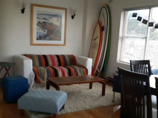 $330, Flatshare, 2 bathrooms, Na, Manly NSW 2095