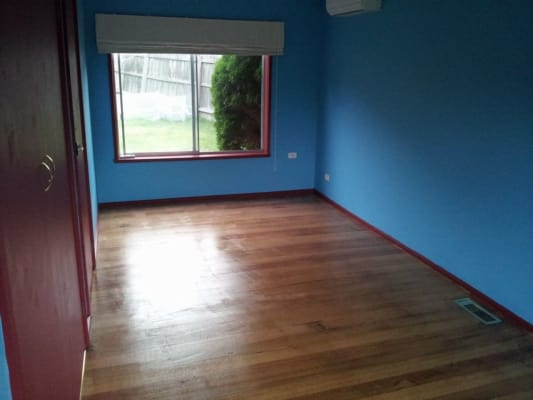 $160, Share-house, 3 bathrooms, Nagle Court, Mount Waverley VIC 3149