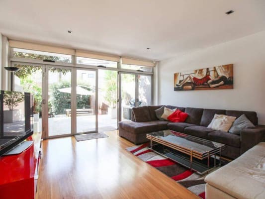 $340, Share-house, 5 bathrooms, Napier Street, Paddington NSW 2021