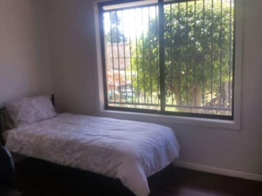 $165, Share-house, 3 bathrooms, Napper Road, Parkwood QLD 4214