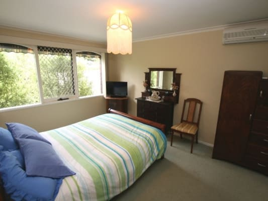 $150, Share-house, 4 bathrooms, Narani Court, Sunbury VIC 3429