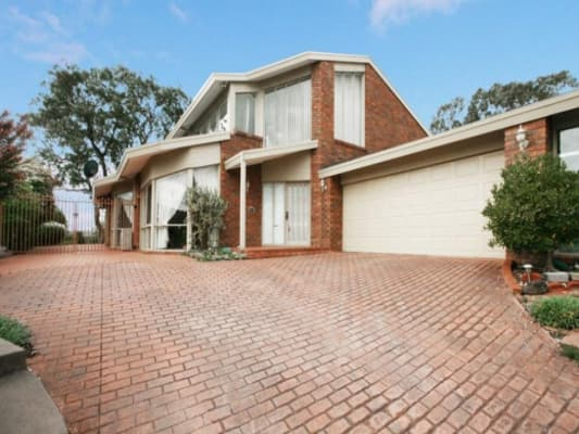 $240, Share-house, 5 bathrooms, Narcissus Court, Doncaster East VIC 3109