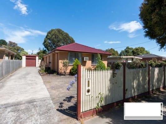 $160, Share-house, 4 bathrooms, Narrewarren - Cranbourne Road, Cranbourne VIC 3977
