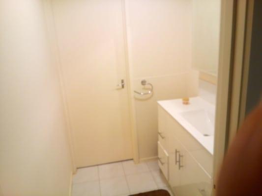 $150, Share-house, 3 bathrooms, Narrewarren - Cranbourne Road, Cranbourne VIC 3977