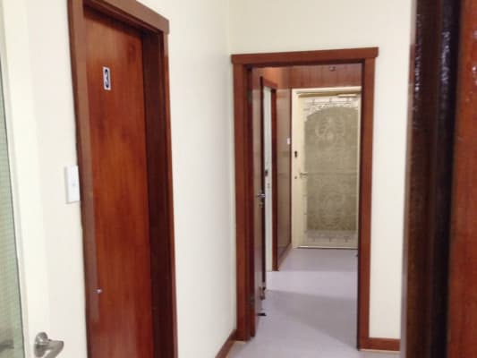 $200, Share-house, 5 bathrooms, National , Cabramatta NSW 2166